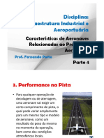 infra-05-caracteristicas-de-aeronaves-parte-41.pdf