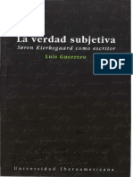 La_Verdad_Subjetiva._Kierkegaard_como_es.pdf