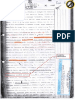 p_corvina.pdf