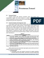 bab08_peraturan zonasi.pdf