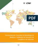 MEDIÇÃO E VERIFICAÇÃO CNI.pdf