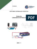 Capítulo 1_Campo eléctrico.pdf
