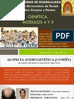 E-3Modulos 4 y 5.pdf