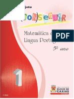 Matemática e Português - 5° Ano.docx