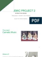 Carnatic-Music.pdf