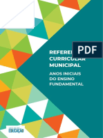 REFERENCIAL CURRICULAR.pdf