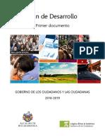 PLAN_COMPLETO_2016-2019.pdf