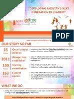 Orange Tree Proposal.pdf
