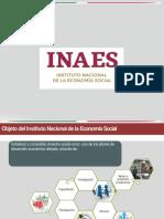 Presentacion INAES (1)