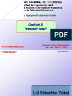 01-Topografia Automatizada FIC UNI-Estacion Total 2019.pdf