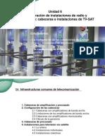 U6 Presentacion ICT