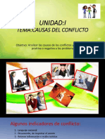 CAUSAS_DEL_CONFLICTO-SESI_N_3-.ppt;filename*= UTF-8''CAUSAS DEL CONFLICTO-SESIÓN 3-