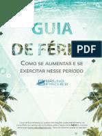 GUIA DE FÉRIAS - Como se alimentar e se exercitar nesse período.pdf
