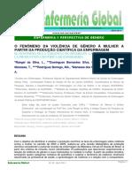 Pt Enfermeria2