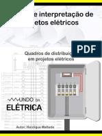 Apostila QDC em projetos - Mundo da Elétrica.pdf