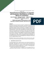 Experimental_investigation_of_linguistic.pdf