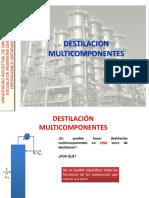 2144118_Destilación multicomponentes