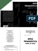 nova pragmática (1).pdf