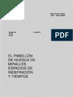 TFG_Ochoa_Castillo_Martaop.pdf