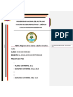 derechos-reales (16).docx