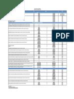tasas-marzo-2019.pdf