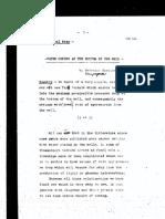 00000544.pdf