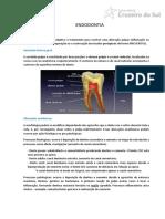 Resumo Pri Endodontia