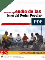 compedio_de_leyes