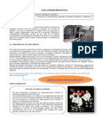 El documento critico.docx