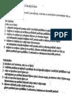 Statičke-vježbe-za-LS-kralježnicu-1.pdf