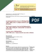 Linea_y_la_Multipartidaria._Quinto_Sol.p.pdf