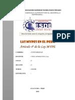 MYPE.docx