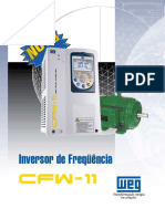 Inversor_de_Freqüência_CFW11.pdf