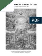 Ordinário-da-Santa-Missa.pdf