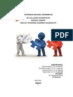 Trabajo Planificacion III.docx