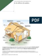 Guias para construção de edifícios de madeira _ EngenhariaCivil 2.pdf