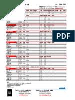2018-10-10.pdf