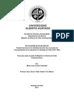 Tesis.Magister.Historia.1.pdf