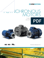 Catalogue Icme Motors_MKTG10-091-15.pdf