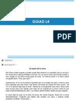 PPT GUIAD L4