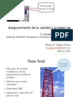 23966146 Plan de Pruebas