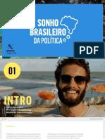 Sonho_Brasileiro_da_Politica.pdf