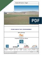 20080010_eia_fr.pdf