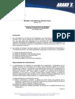 Informe_y_dictamen_2017 AudiCumpli.pdf