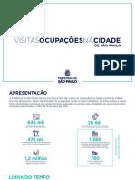 PPT_Ocupações.pdf