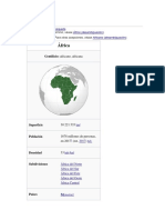 África1.docx