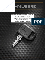 1 4045T Engine Service john deere 310 g-1.pdf