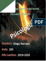 psicologia estructuralimo y funcionalismo.docx