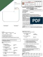 QUIMICA 2º II PARCIAL.docx
