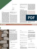 53093 (1).pdf